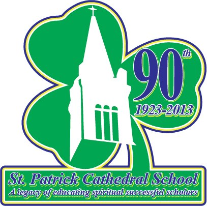 St.Patricks Catholic school