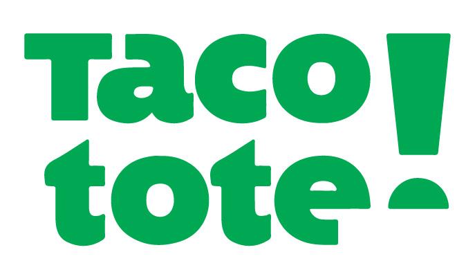 Taco Tote