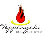 Teppanyaki Grill and Buffet