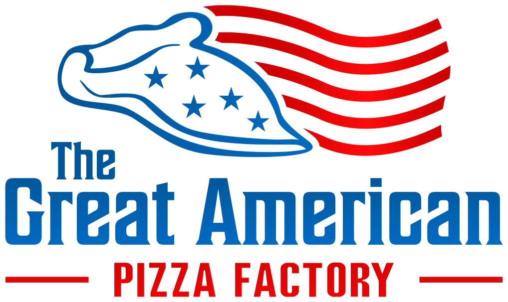 What Network Is The Shoe About Pizza Stores On