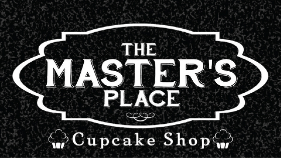 The Master's Place Cupcake Shop