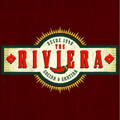 The Riviera Restaurant