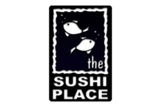 The Sushi Place