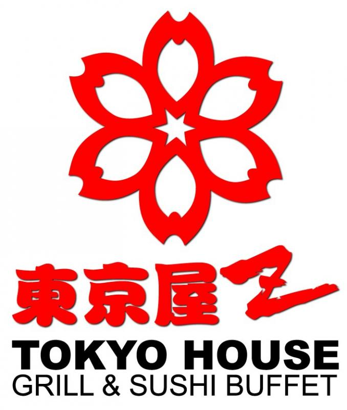 Tokyo House Grill & Sushi