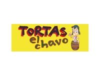 Tortas El Chavo
