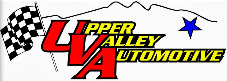 Upper Valley Automotive