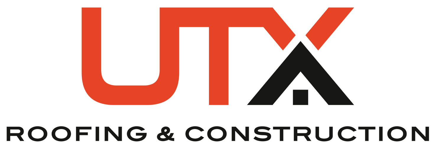 UTX Roofing & Construction