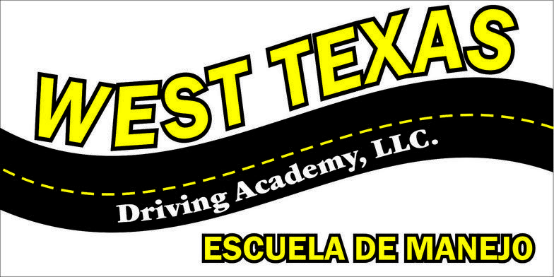 West Texas Driving Academy