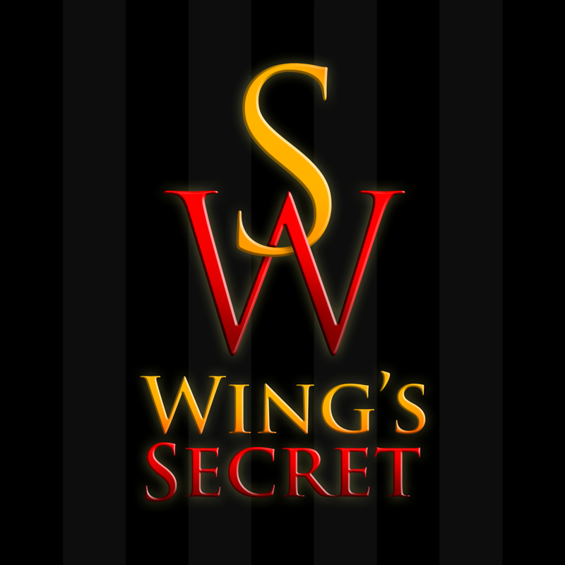 Wings Secret
