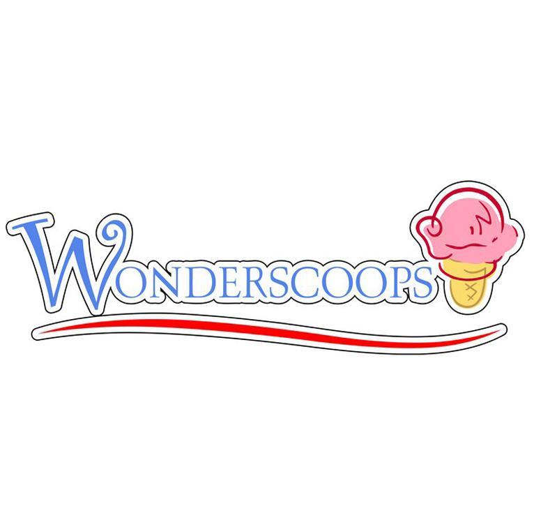 Wonderscoops